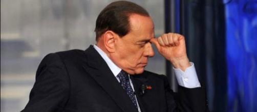 Berlusconi ricoverato al San Raffaele: ecco le sue condizioni - today.it