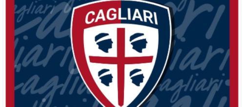 Cagliari, Han torna....per ora