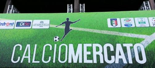 Calciomercato – Numeri e curiosità: Fiorentina quinta per numero ... - violanews.com