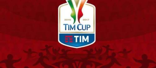 Coppa Italia, semifinale d'andata: Milan-Lazio