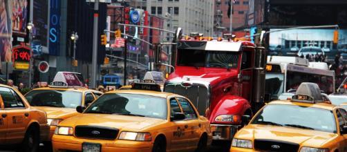 Curiosidades sobre New York City