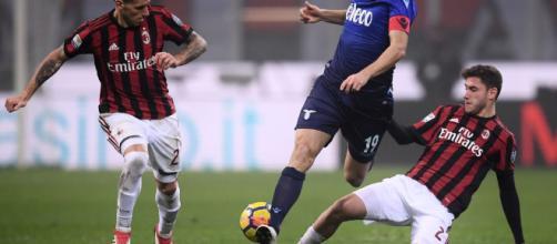 Cutrone cala il tris al Verona, Milan ai quarti di Coppa Italia - fanpage.it