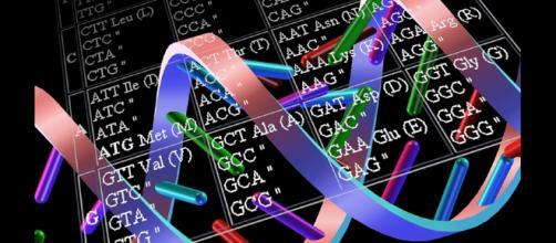 Editing del genoma: 7 domande sulla tecnica Crispr - Focus.it - focus.it