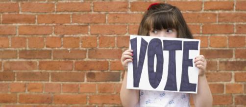 Educación: ¿Se debe rebajar la edad de voto a los 16 años? Un ... - elconfidencial.com