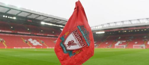 El Liverpool domina al Huddersfield como visitante