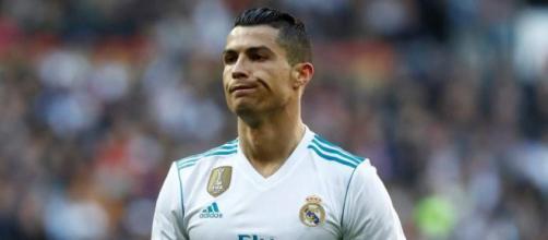 El portugués pide el regreso un colombiano al club