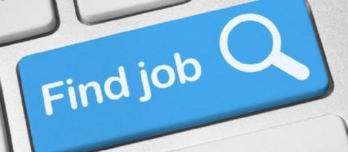 Google Jobs - Novo sistema que revoluciona a busca de empregos online chega ao Brasil e surpreende usuários