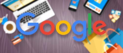 Google mejora los paneles de información de productos - disruptivos.com