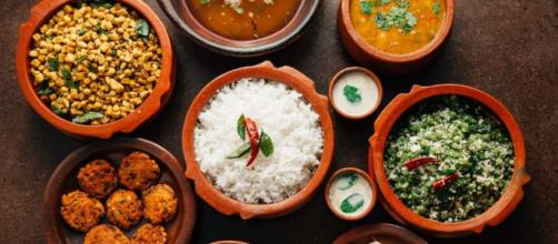 How to get to know India through its food: an insider's guide to ... (Image Cr: scmp/Youtube)