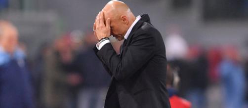 Inter, una nuova cessione fa infuriare i tifosi