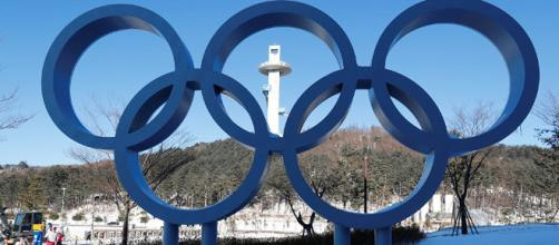 Juegos Olímpicos en Pyeongchang 2020