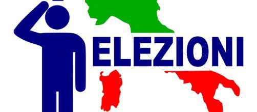 La composizione delle liste elettorali al centro della polemica politica