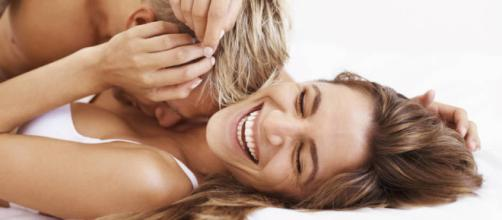 La importancia de tu satisfacción sexual