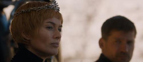 La meta final de Stannis Baratheon: Libro VS. Serie — La Compañía ... - xn--lacompaialibredebraavos-yhc.com