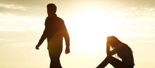 Maneras de gestionar los segundos pensamientos después de una ruptura