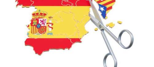 que pierden España y Cataluña si se separaran - semana.com