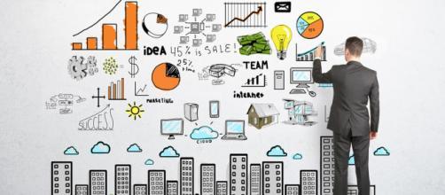 Retos al incursionar en el emprendimiento digital 2018