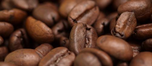 Ricette strane e originali: Pollo al caffè