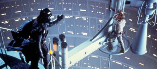 Star wars: Episodio V – El imperio contraataca - via frasesdelapelicula.com