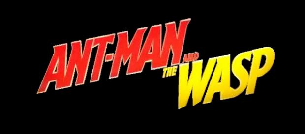'Ant-Man and the Wasps' trailer has been released - Ladinog78 via Wikimedia Commons