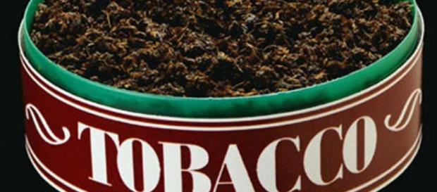 Cáncer y tabaco - Clínica de la AsunciónClínica de la Asunción - clinicadelaasuncion.com