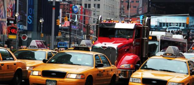 Curiosidades sobre New York City