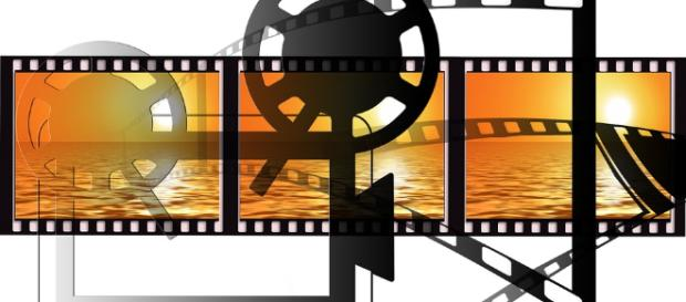 It's time for our weekly movie review (image credit: Pixabay free use)
