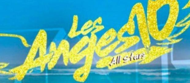 Les Anges 10 : on connait déjà la date de diffusion !