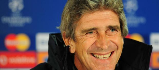 Manuel dio sus opiniones sobre el entrenador Zidane del Real Madrid.