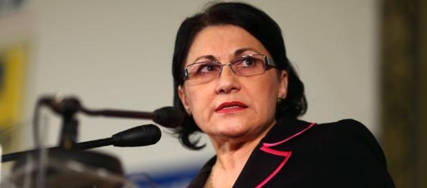 Șapte foști miniștri scapă de acuzaţii în dosarul Microsoft pentru ... - turnulsfatului.ro