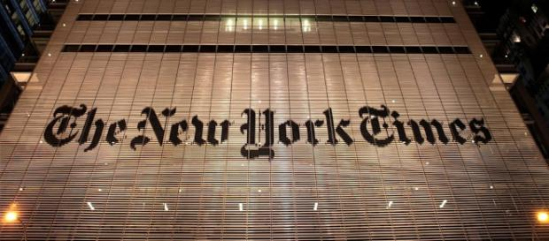 The New York Times, despre România...