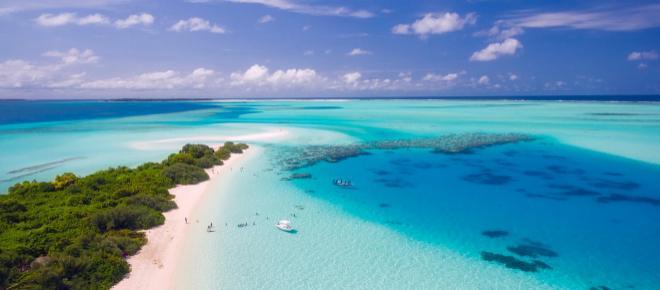 Idee di viaggio: febbraio 2018, dove andare in vacanza, anche last minute?