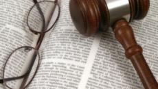 Esame avvocato 2017-2018: come scegliere le materie orali