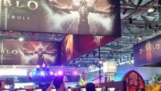 'Diablo III': Blizzard makes its first big gaming salvo this year