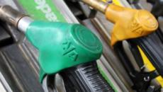 Gasolio raffinato male: danni a diverse auto, la risposta dell'Eni