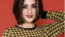 Gossip News su Ambra Angiolini, Emma Marrone e la ex di Gianluca Vacchi