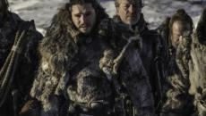 Game of Thrones: última temporada tem data de estreia divulgada