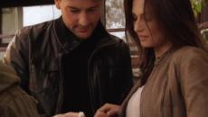 Sospeso Le tre rose di Eva 5:la decisione Mediaset sulla quinta serie