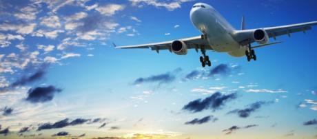 Crece el gasto turístico en España pero se reduce la estancia media