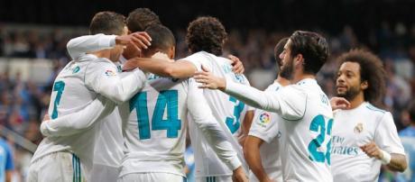 Mercato : Un joueur du Real Madrid annonce son départ !