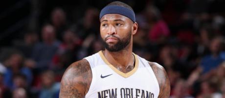 NBA: los Celtics tienen suficientes activos para alcanzar un gran pelícano