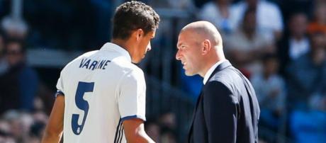 """PSG-Emery: """"Mbappé a grandi plus vite que les autres"""" - football.fr"""