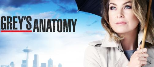 Al via la seconda parte della stagione 14 di Grey's Anatomy