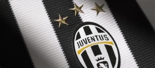 Alex Sandro e la Juventus verso il divorzio
