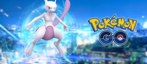 Algunos jugadores de Pokemon Go creen que pueden convocar incursiones EX a gimnasios específicos