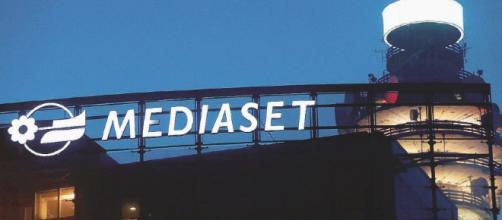 Bando per i diritti tv della Serie A 2018-2020, Mediaset si ... - dailyonline.it