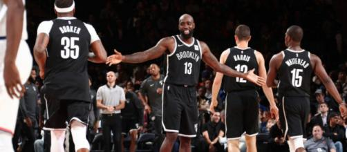 Brooklyn Nets: Media Day roundup, 2017-18 season preview - thebrooklyngame.com
