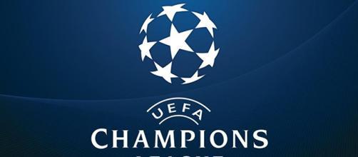 Champions League 2018, calendario ottavi di finale
