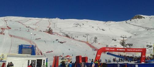 Coppa del Mondo Sci alpino: anteprima e orari diretta Tv Kranjska Gora e Adelboden 2018