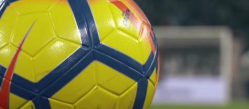Coppa Italia, semifinali dal 31 gennaio